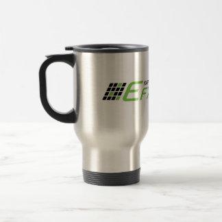 Special EFX Travel Mug
