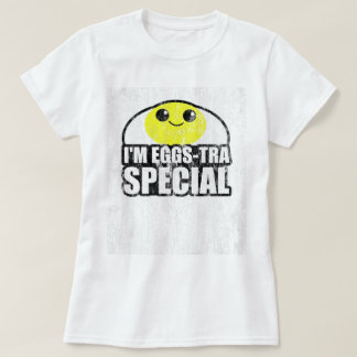 Special Egg DS T-Shirt