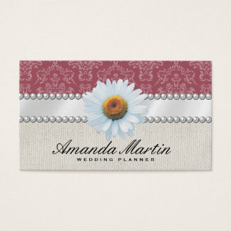 Wedding officiant business cards and business card for Special business cards