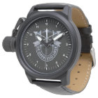 Special Forces De Oppresso Liber Watch