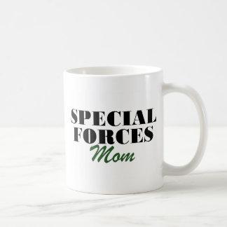 Special Forces Mom Coffee Mug