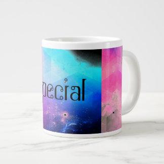 special large coffee mug