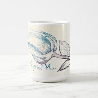Special Mom, mug