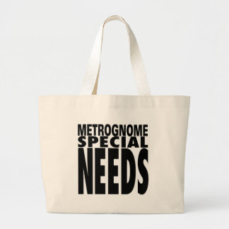 Special Needs Tote Bag