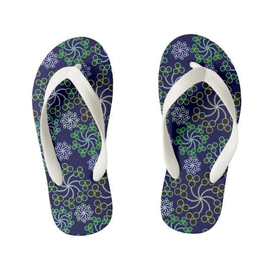 Special Pair of Flip Flops