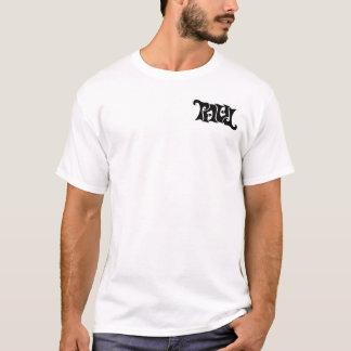 Special Paul Xmas Shirt