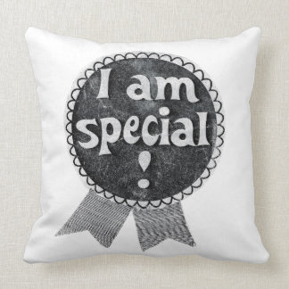 Special Pillow