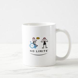 Special Rugby Boy Coffee Mug