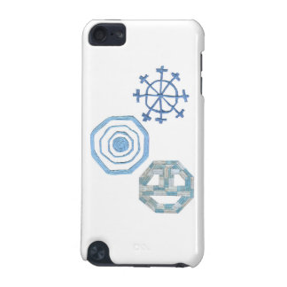 Special Snowflake 5th Generation I-Pod Touch iPod Touch (5th Generation) Cover