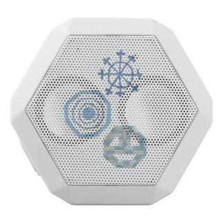 Special Snowflake Boombot REX Speaker