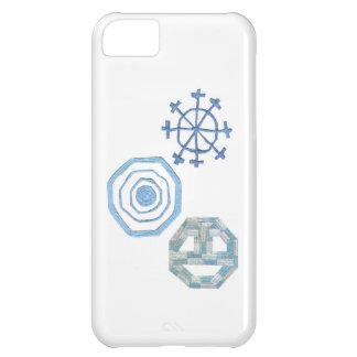 Special Snowflake I-Phone 5C Case