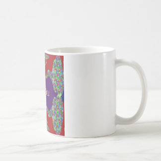 Special Thank You -  Oriental Lips Coffee Mug