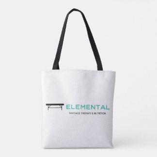 Special tote bag