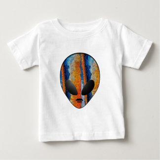 Species Baby T-Shirt