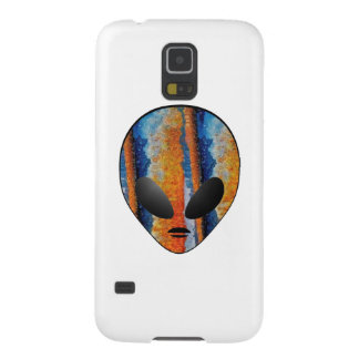 Species Case For Galaxy S5