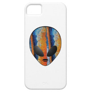 Species Case For The iPhone 5