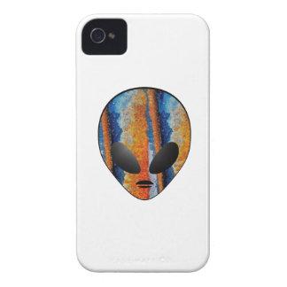 Species iPhone 4 Case-Mate Case