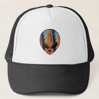 Species Trucker Hat