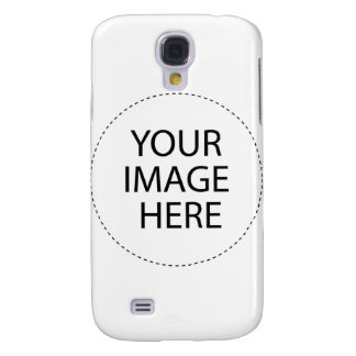 Speck Case Template Galaxy S4 Covers