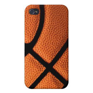 Speck® Fitted™ Fabric-Inlaid Hard Shell Case iPhone 4 Case