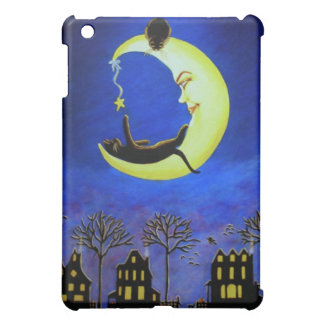 Speck Fitted iPad Case Halloween
