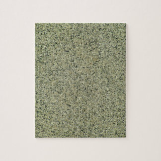 Speckled Grey Marble Texture Background Jigsaw Puzzle
