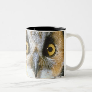 Speckled Own Two-Tone Coffee Mug