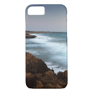 Spectacular Blurred Waves Case-Mate iPhone Case