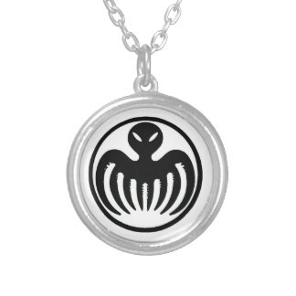 specter necklace