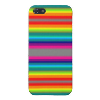 Spectral reflection iPhone 5 covers