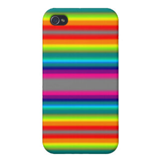 Spectral reflection iPhone 4 cases