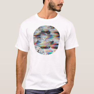 Spectral Wind Erosion T-Shirt