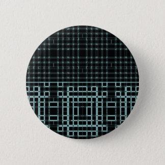 Spectre 2 Inch Round Button