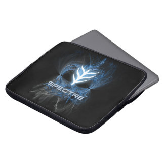 SPECTRE sleeve Laptop Computer Sleeves