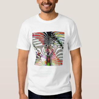 Spectro-ference 1.8 (app) tshirt