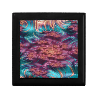 spectroscopic petulance fractal gift box