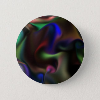 Spectrum Satin 2 Inch Round Button
