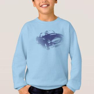 Speeder Sweatshirt