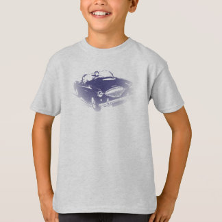 Speeder T-Shirt