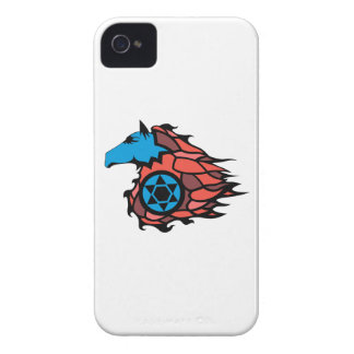 SpeedHorse Case-Mate iPhone 4 Cases