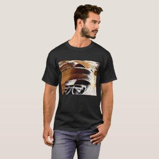 Speeding Train T-Shirt