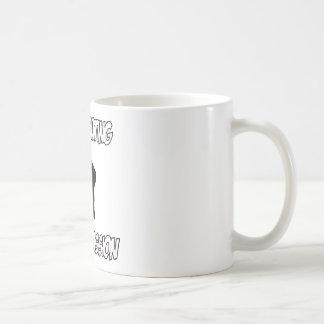 SPEEDSKATING designs Mug