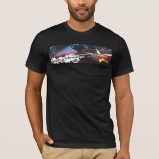 speedstar808 T-Shirt