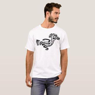 Speedy Gon Illustration T-Shirt