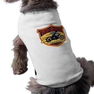 Speedy Speedsters Shirt