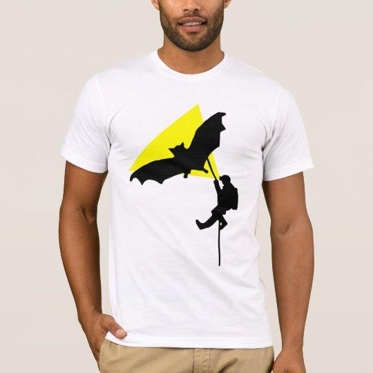 spéléo T-Shirt