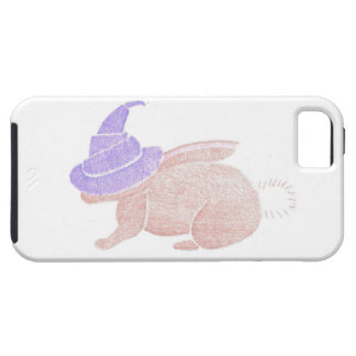 Spell Mishap iPhone 5 Covers