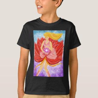 Spell T-Shirt