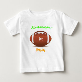 SPENCER #1 BABY T-Shirt