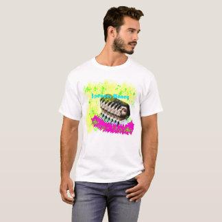 Spencer Money 80's Shirt